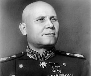 Ivan Konev<