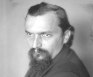 Ivan Meštrović