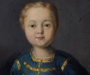 Ivan VI of Russia<