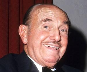 Jack L Warner<