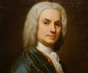 Jacopo Amigoni<
