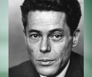 Jacques Monod biography online