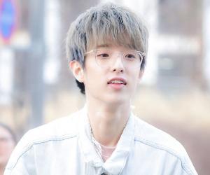 Jae-hyung Park<