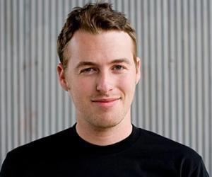 Jake Hurwitz<