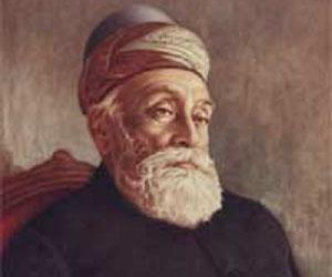 Image result for Jamsetji Tata
