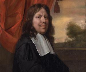 Jan Steen<