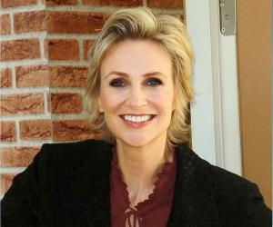 Jane Lynch (Jane Marie Lynch)