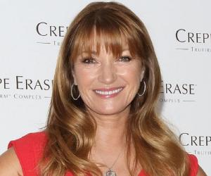 Jane Seymour<