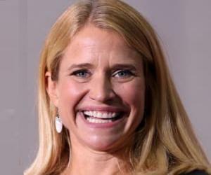 Janna Ryan