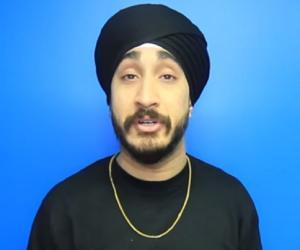 Jasmeet Singh Raina