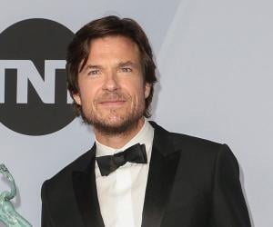 Jason Bateman biography online