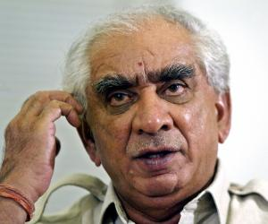 Jaswant Singh biography online