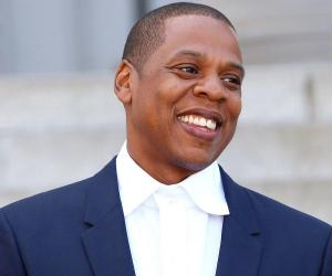 Jay-Z Biography - Childhood, Life Achievements & Timeline