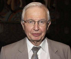 Jean-Marie Lehn<