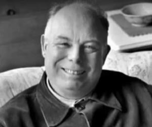 Jean Renoir<