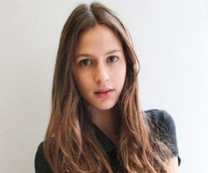 Jeanne Cadieu<