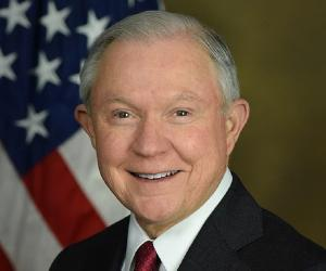 Jeff Sessions<