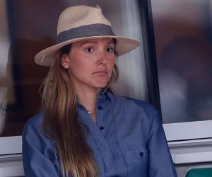 Jelena Djokovic<