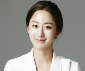 Jeon Hye-bin<
