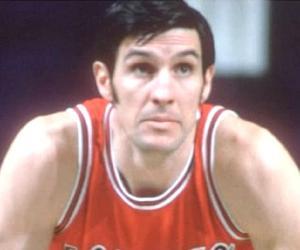 Jerry Sloan<