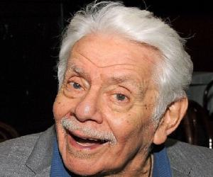 Jerry Stiller