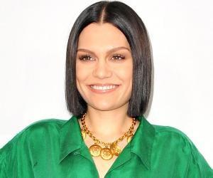 Jessie J<