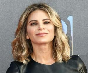 Jillian Michaels<