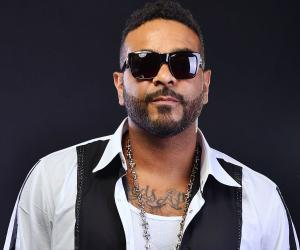 Jim Jones (Rapper)