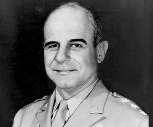 Jimmy Doolittle<