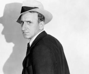 Jimmy Durante biography online