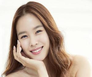 Jo Yoon-hee<