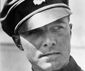 Joachim Peiper<