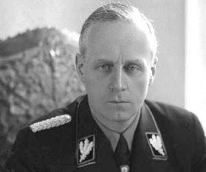 Joachim von Rib...<