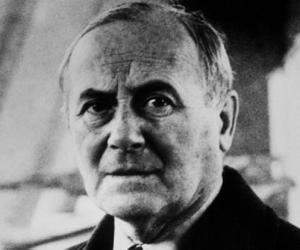 Joan Miró<