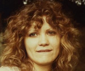 Joan Templeman<