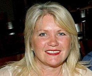 Joan Templeman - Bio, Facts, Family Life of Richard Branson's Wife