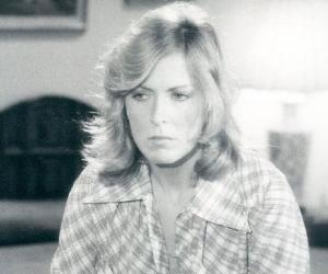 Joanna Cassidy Biography – Facts, Childhood, Family Life ...