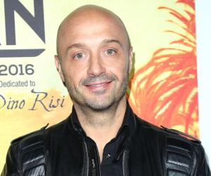 Joe Bastianich<