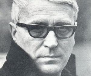 Jože Javoršek