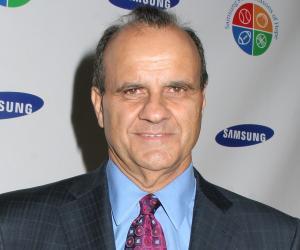Joe Torre<