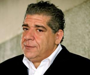 Joey Diaz<