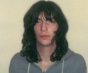 Joey Ramone<