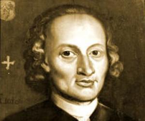 Johann Pachelbel<