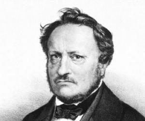 Johannes Peter ...<