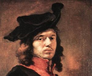 Johannes Vermeer<