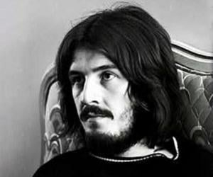 John Bonham<