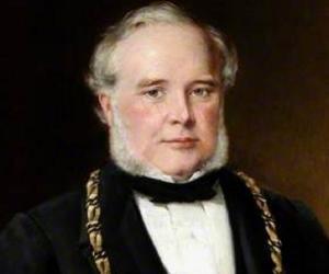 John Brown<