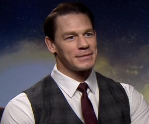List of John Cena Movies: Best to Worst - Filmography