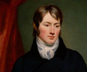 John Constable<