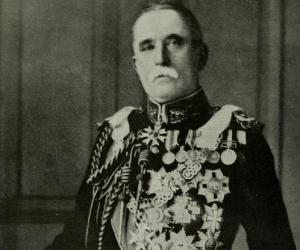 John French, 1st Earl of Ypres